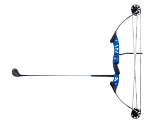 PSE Nova One Bow