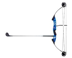 PSE Nova One Bow