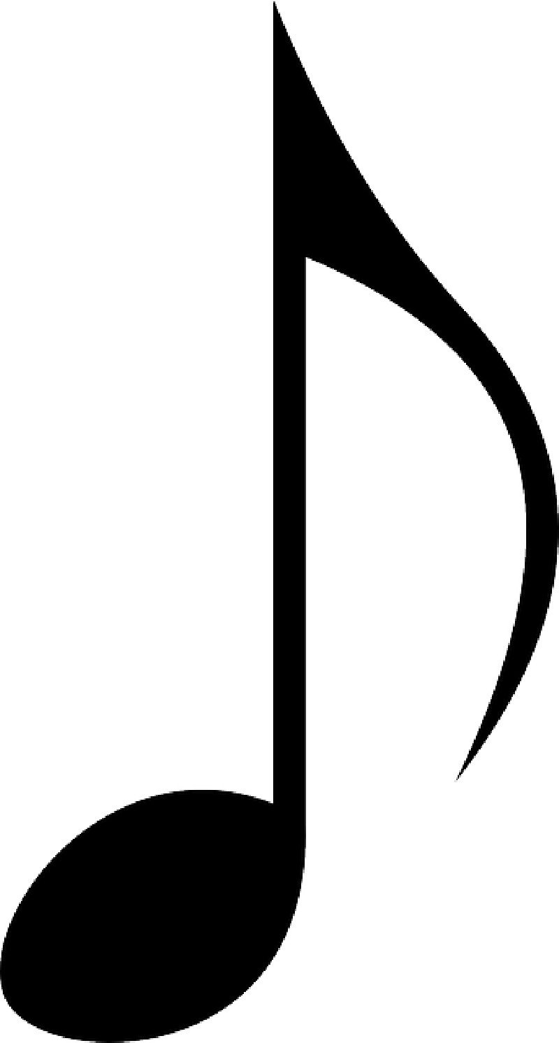 Musical Notes Symbols on Facebook Music Notes Symbol Facebook