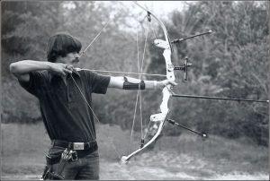 FSLK Archer