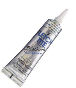 fletch-tite-glue