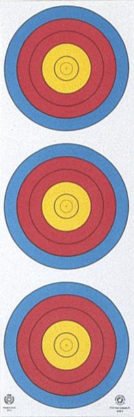 40cm_3_spot_vertical