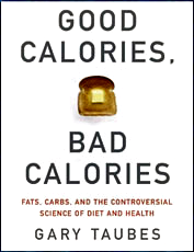 good-calories-bad-calories-cover