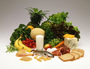 nutricious-foods